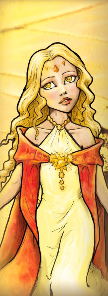 CYINDER, dibujada por LIBERLIBELULA
