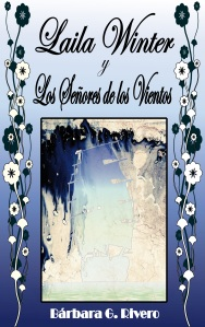 CONSIGUE el ebook de LAILA WINTER 2